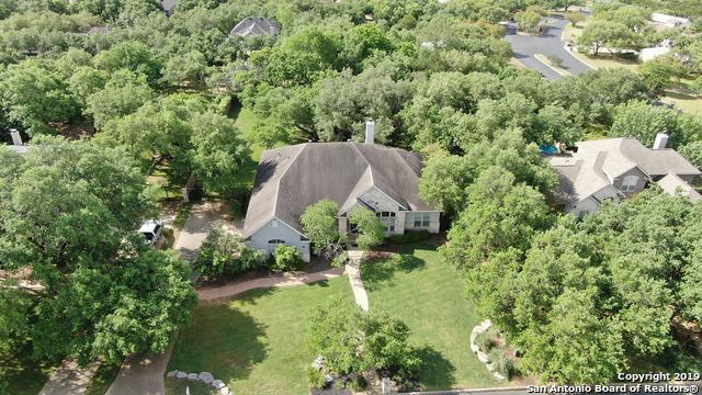 8260 Liberty Park, Boerne, TX 78015 (MLS #1377281) :: The Mullen Group | RE/MAX Access