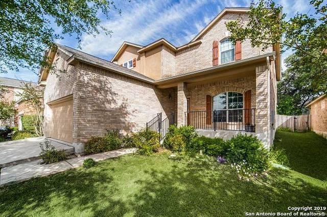 113 Kassel Dr, Boerne, TX 78006 (#1377322) :: The Perry Henderson Group at Berkshire Hathaway Texas Realty