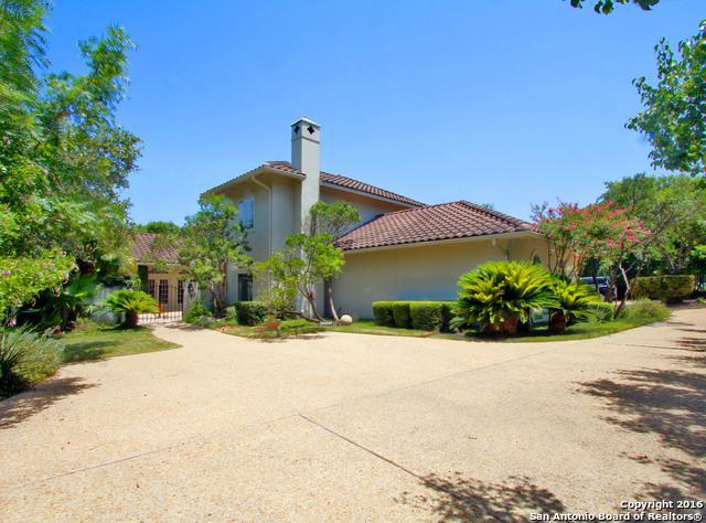 29226 Kempton Cir, Boerne, TX 78015 (MLS #1377345) :: Exquisite Properties, LLC