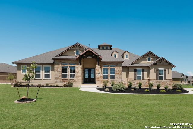 12615 Sotol Overlook Circle, Helotes, TX 78023 (MLS #1377348) :: Tom White Group