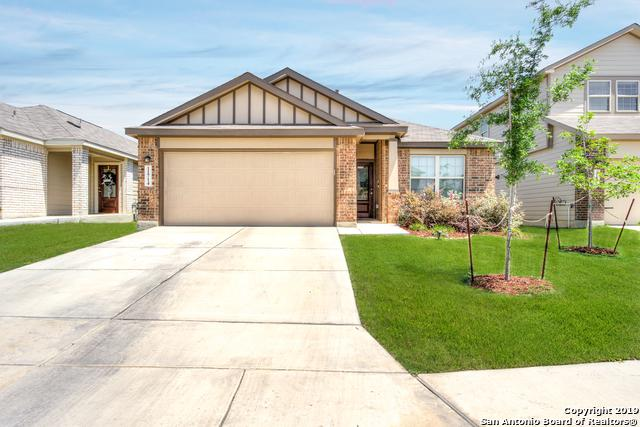 11714 Plover Pl, San Antonio, TX 78221 (MLS #1377385) :: Alexis Weigand Real Estate Group