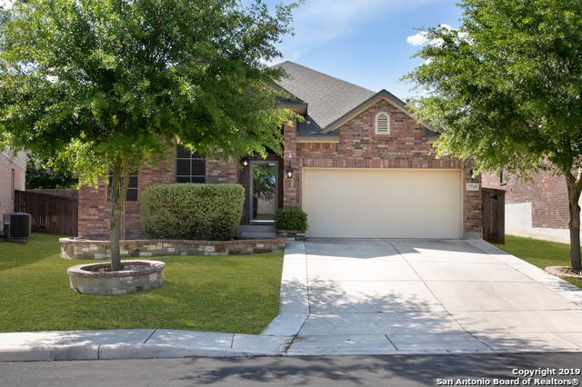 7719 Boxwood Creek, San Antonio, TX 78254 (MLS #1377386) :: ForSaleSanAntonioHomes.com