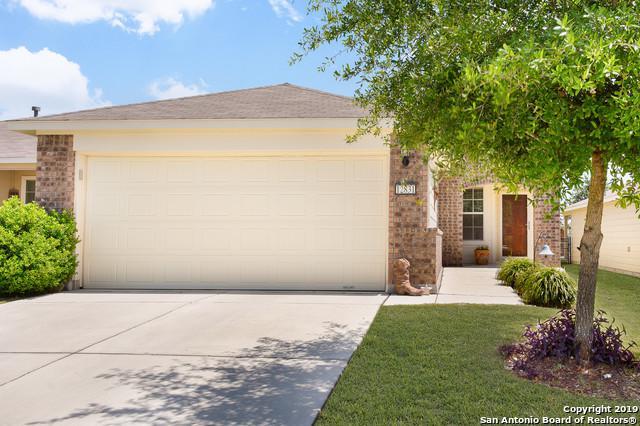 12831 Cedar Fly, San Antonio, TX 78253 (MLS #1377394) :: Tom White Group