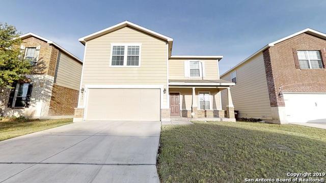 8946 Oakwood Park, San Antonio, TX 78254 (MLS #1377418) :: ForSaleSanAntonioHomes.com