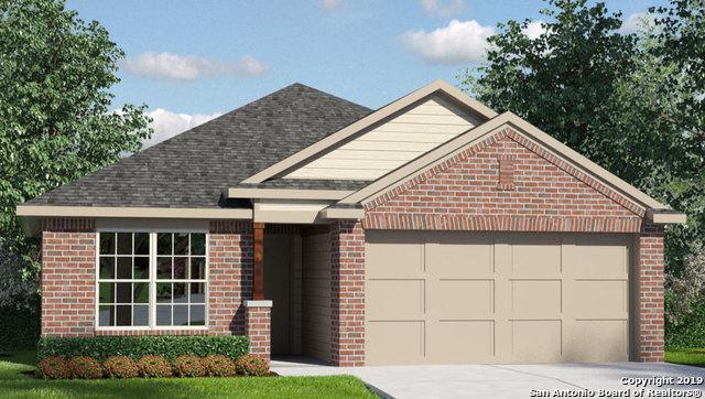 2450 Mccrae, New Braunfels, TX 78130 (MLS #1377457) :: Erin Caraway Group