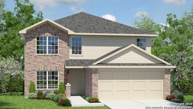 2454 Mccrae, New Braunfels, TX 78130 (MLS #1377463) :: Erin Caraway Group