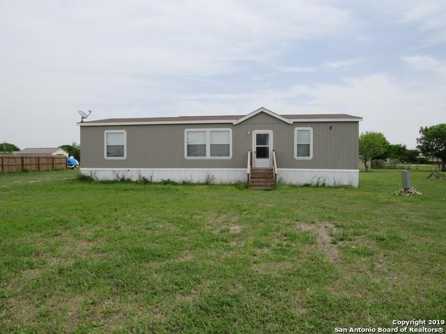 165 Tonto Trail, Seguin, TX 78155 (MLS #1377467) :: Vivid Realty