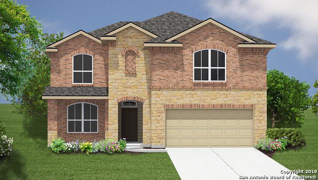 2206 Flintshire, New Braunfels, TX 78130 (MLS #1377486) :: Erin Caraway Group