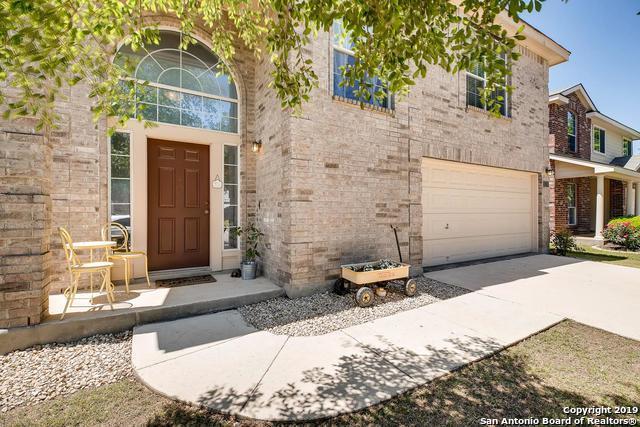 10306 Filly Valley, San Antonio, TX 78254 (MLS #1377505) :: Tom White Group