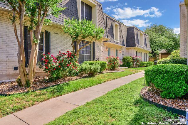3447 Turtle Village St #98, San Antonio, TX 78230 (MLS #1377518) :: ForSaleSanAntonioHomes.com