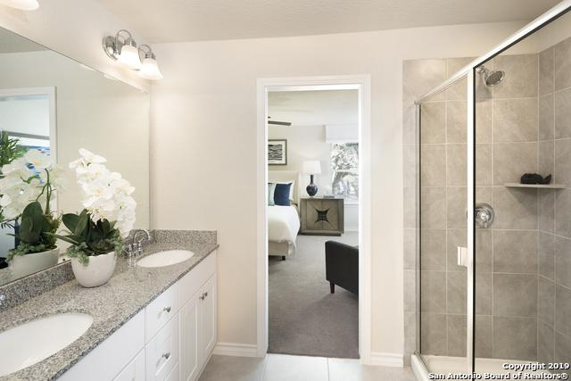 150 Landing Ln, New Braunfels, TX 78130 (MLS #1377564) :: Alexis Weigand Real Estate Group