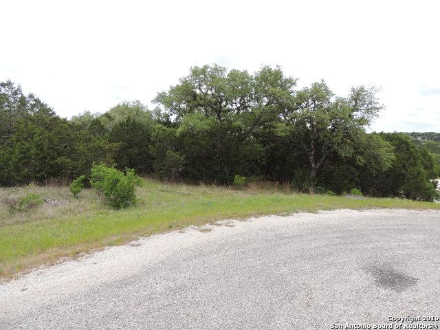 129 Milfoil Ln, Spring Branch, TX 78070 (MLS #1377565) :: Alexis Weigand Real Estate Group