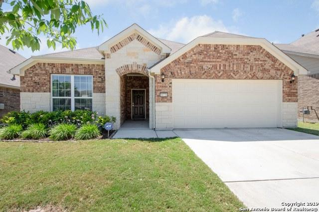 10726 Cactus Way, Helotes, TX 78023 (MLS #1377570) :: River City Group
