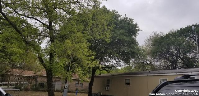 23486 Mathis Rd, Elmendorf, TX 78112 (MLS #1377612) :: Exquisite Properties, LLC