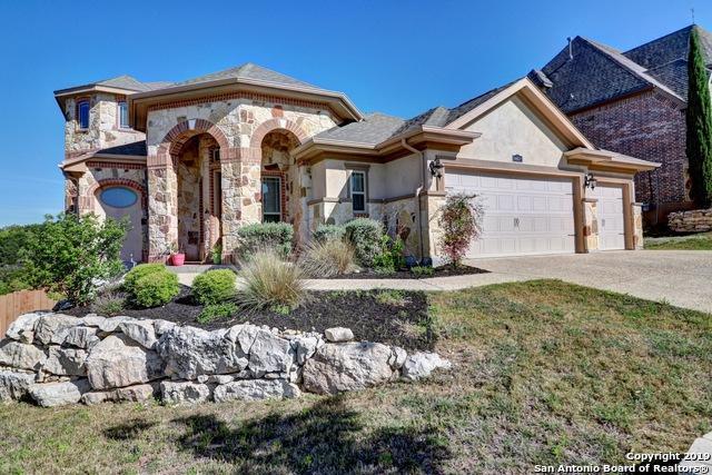 18827 E Real Ridge, San Antonio, TX 78256 (MLS #1377648) :: ForSaleSanAntonioHomes.com