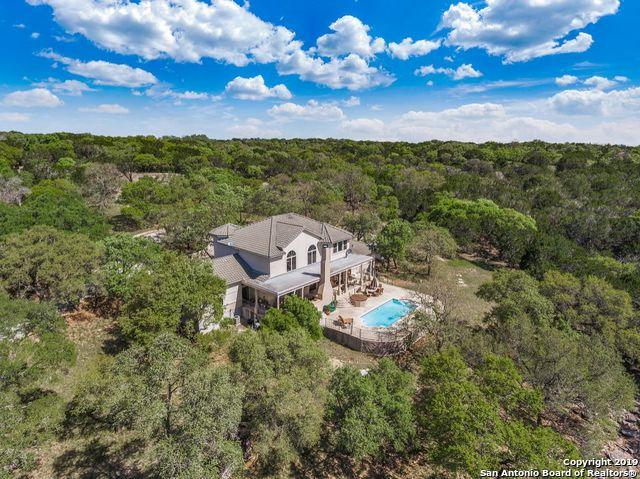 0 Lake Ridge Rd, Kerrville, TX 78028 (MLS #1377665) :: Glover Homes & Land Group