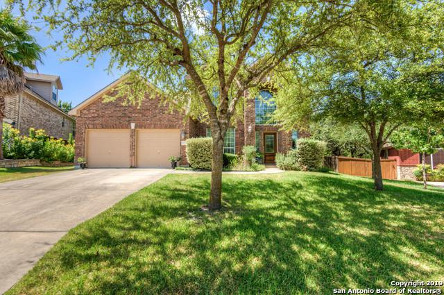 603 Sand Ash Trail, San Antonio, TX 78256 (MLS #1377700) :: Carolina Garcia Real Estate Group