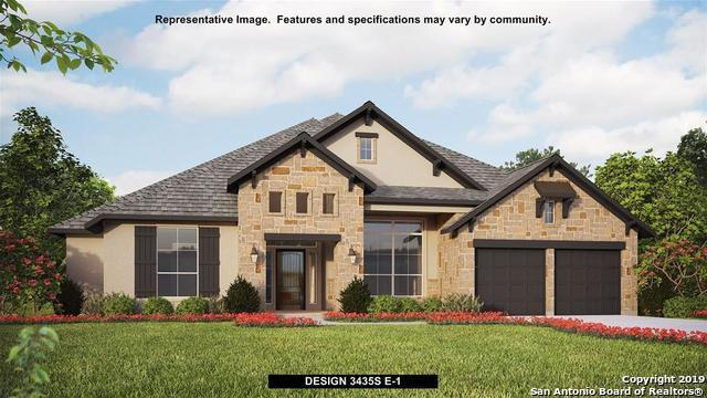 7983 Cibolo View, Fair Oaks Ranch, TX 78015 (MLS #1377702) :: Alexis Weigand Real Estate Group