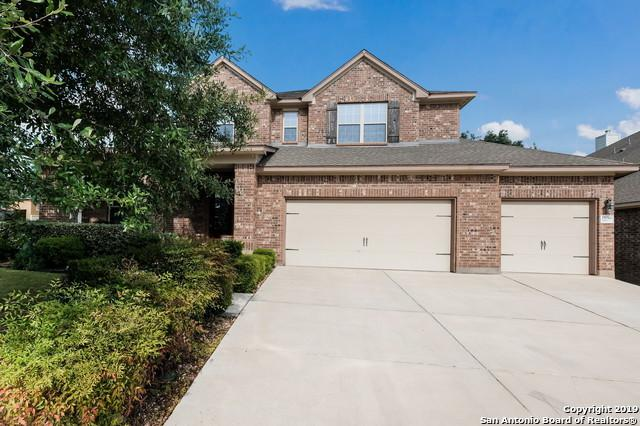 25050 Kiowa Crk, San Antonio, TX 78255 (MLS #1377715) :: The Castillo Group