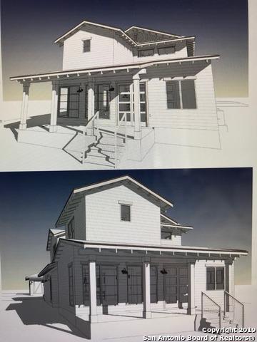 320 Alta Ave, Alamo Heights, TX 78209 (MLS #1377720) :: Exquisite Properties, LLC