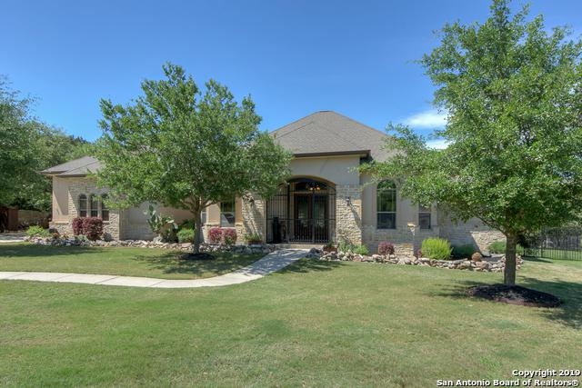 27014 Rockwall Pkwy, New Braunfels, TX 78132 (MLS #1377748) :: Alexis Weigand Real Estate Group