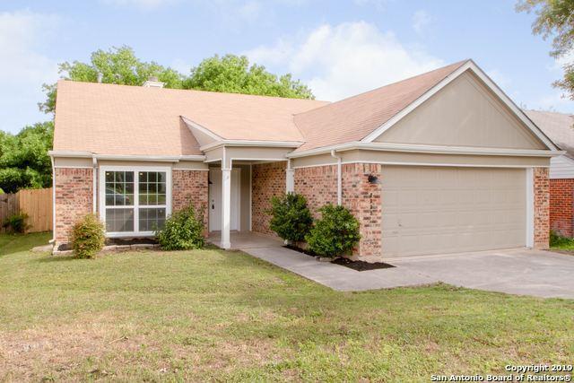 8639 Silent Oaks, San Antonio, TX 78250 (MLS #1377761) :: ForSaleSanAntonioHomes.com
