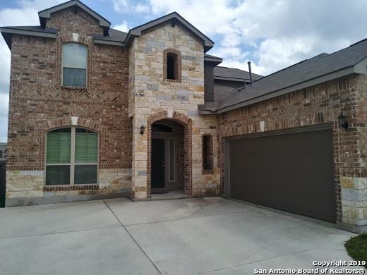 313 Green Heron, New Braunfels, TX 78130 (MLS #1377785) :: Tom White Group
