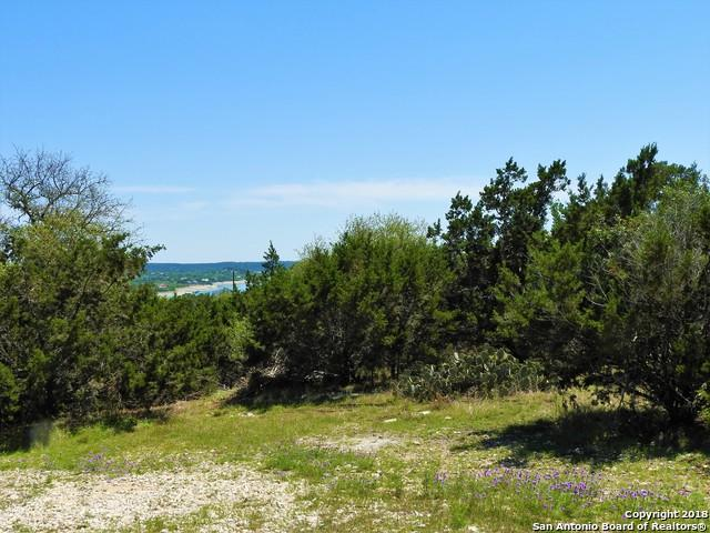 LOT 70 Scenic Harbour Drive, Lakehills, TX 78063 (MLS #1377832) :: The Gradiz Group