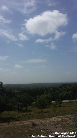 102 Horizon Crest, Boerne, TX 78006 (MLS #1377834) :: Alexis Weigand Real Estate Group