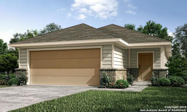 10839 Airmen Drive, San Antonio, TX 78109 (MLS #1377835) :: Alexis Weigand Real Estate Group