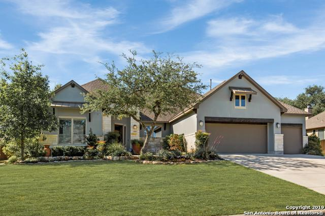 10202 Clearance, Boerne, TX 78006 (MLS #1377839) :: River City Group