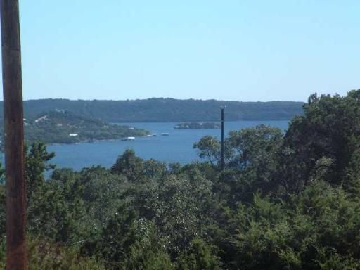LOT 71 Scenic Harbour Drive, Lakehills, TX 78063 (MLS #1377841) :: The Gradiz Group