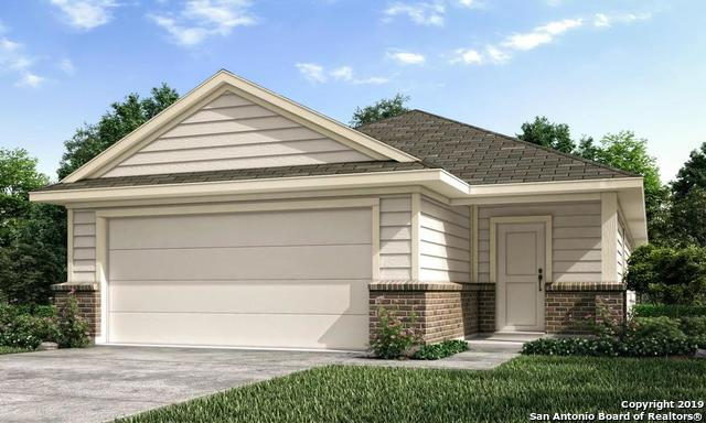 10927 Airmen Dr, San Antonio, TX 78109 (MLS #1377846) :: Alexis Weigand Real Estate Group