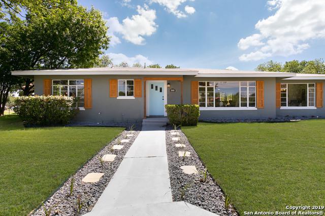 622 S Josephine Tobin Dr, San Antonio, TX 78201 (MLS #1377847) :: ForSaleSanAntonioHomes.com
