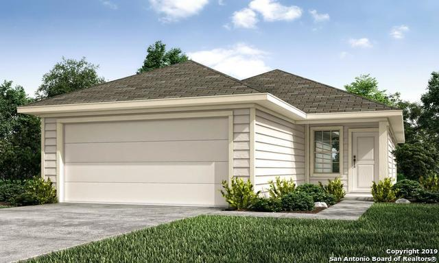 10923 Airmen Dr, San Antonio, TX 78109 (MLS #1377849) :: Alexis Weigand Real Estate Group