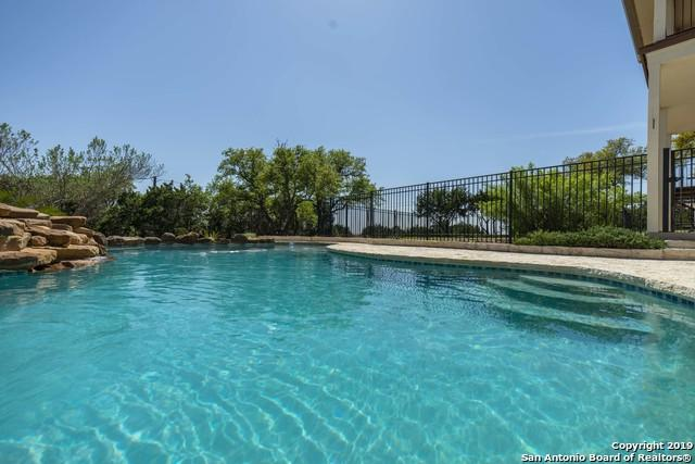 103 High Sierra Dr, Boerne, TX 78006 (MLS #1377861) :: River City Group
