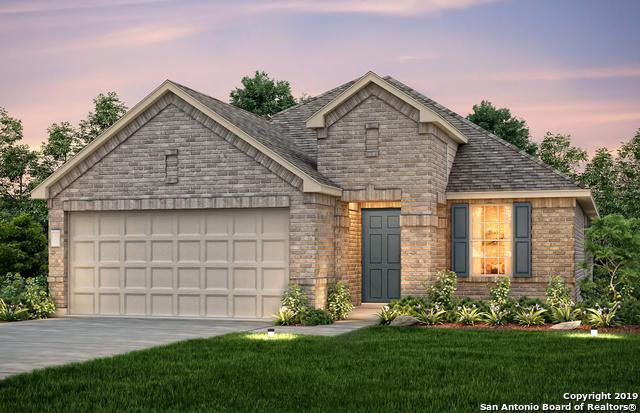 14019 Elounda, San Antonio, TX 78245 (MLS #1377864) :: Tom White Group
