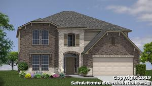 8322 Narcissus Path, Boerne, TX 78015 (MLS #1377919) :: Alexis Weigand Real Estate Group