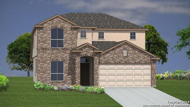 13014 Caretta Way, San Antonio, TX 78253 (MLS #1377923) :: The Castillo Group
