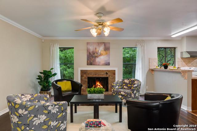 Shady Oaks Real Estate & Homes for Sale in Comfort, TX  See
