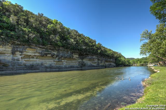 540 River Run #302, New Braunfels, TX 78130 (MLS #1377976) :: Tom White Group