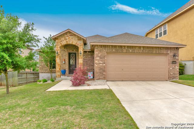 23906 Alpine Lodge, San Antonio, TX 78258 (MLS #1377982) :: ForSaleSanAntonioHomes.com