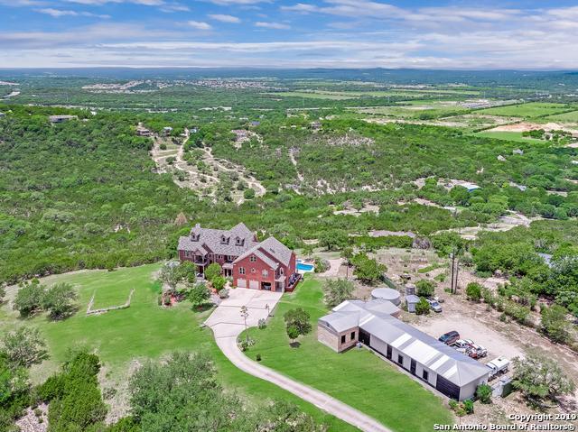 3335 Single Peak, San Antonio, TX 78261 (MLS #1377987) :: Alexis Weigand Real Estate Group
