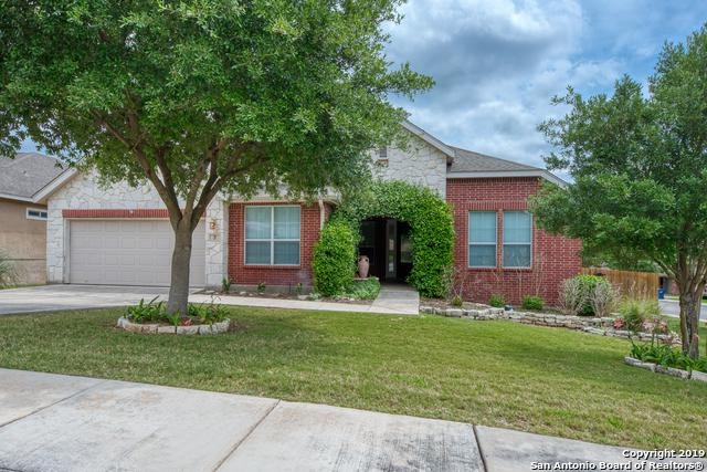 2 Kings Canyon, San Antonio, TX 78258 (MLS #1377992) :: Alexis Weigand Real Estate Group