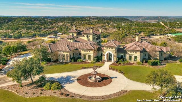 145 Estancia Ln, Boerne, TX 78006 (MLS #1378013) :: Neal & Neal Team