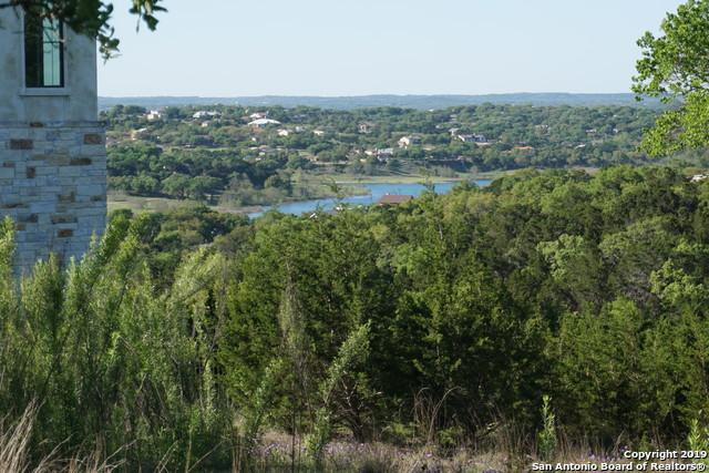 2036 Ronda Ct, Canyon Lake, TX 78133 (MLS #1378044) :: Neal & Neal Team