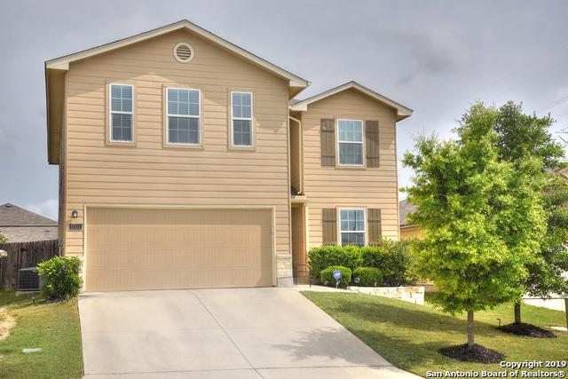 11511 North Peak Rd, San Antonio, TX 78216 (MLS #1378061) :: ForSaleSanAntonioHomes.com