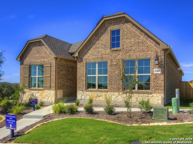 12809 Big Tank Ranch, San Antonio, TX 78245 (MLS #1378101) :: Concierge Realty of SA