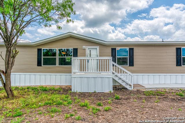 231 County Road 5633, Castroville, TX 78009 (MLS #1378110) :: Vivid Realty