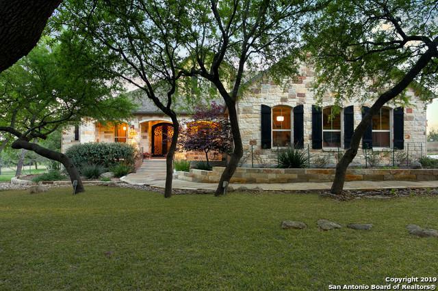 83 Horizon Crst, Boerne, TX 78006 (MLS #1378114) :: Alexis Weigand Real Estate Group